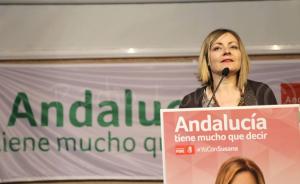 TORREPEROGIL PSOE EN CAMPAÑA