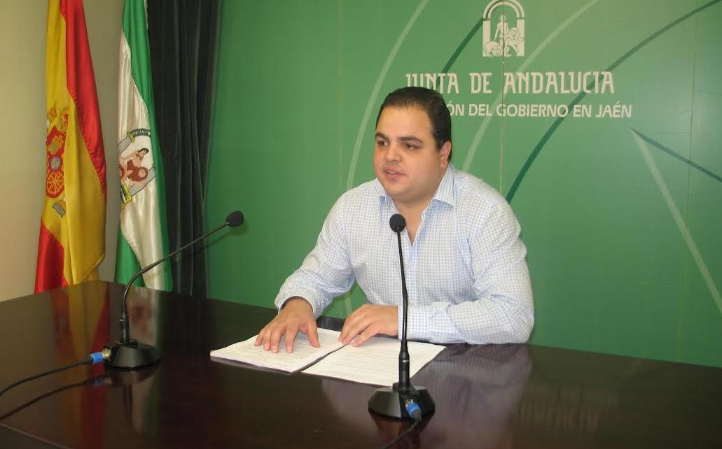 El Ayuntamiento informa al Ministerio de Sanidad de los recursos existentes en el tejido empresarial para combatir el coronavirus