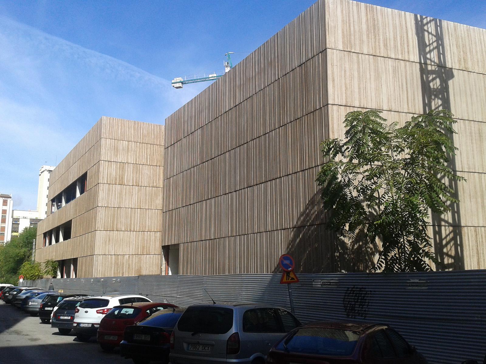 El Museo Íbero de Jaén acoge una exposición sobre el mestizaje en los enterramientos tardoibéricos