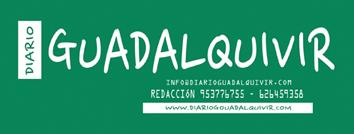Diario Guadalquivir