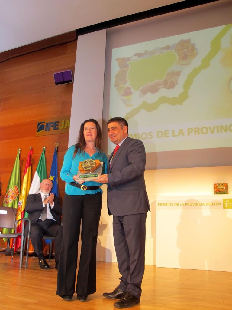 20160317_Premios_provincia_-_Cruzcampo
