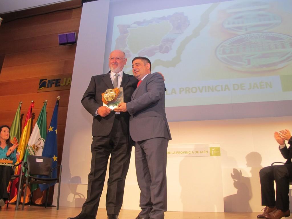 20160317_Premios_provincia_-_Juan_Eslava