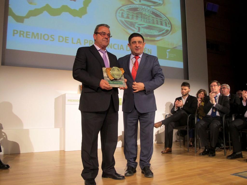 20160317_Premios_provincia_-_Olivar_de_Segura