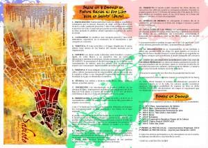 Diario guadalquivir_sabiote_concurso pintura rápida (2)