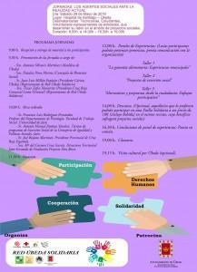 Diario guadalquivir_ubeda_agentes sociales1