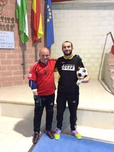 diario_guadalquivir_sabiote_afm campeon2