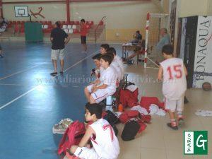 Diario Guadalquivir_sabiote_copa dipu basket0