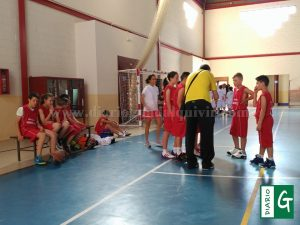 Diario Guadalquivir_sabiote_copa dipu basket2