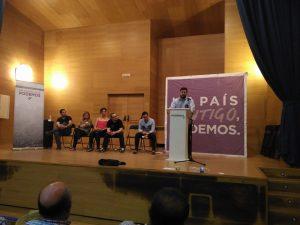 Diario guadalquivir_sabiote_elecciones unidos podemos (1)