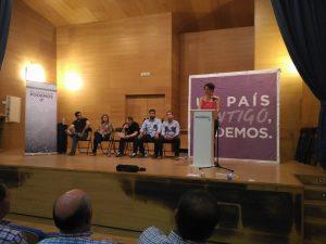 Diario guadalquivir_sabiote_elecciones unidos podemos (2)