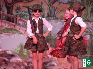 Diario guadalquivir_sabiote_fin de curso musical (1)