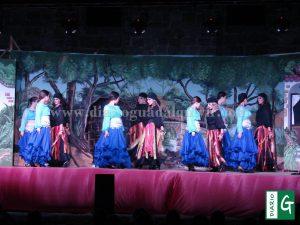 Diario guadalquivir_sabiote_fin de curso musical (4)