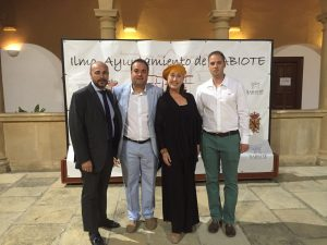 Diario guadalquivir_sabiote_ juanmi y becerrada (3)