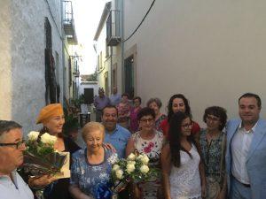 Diario guadalquivir_sabiote_ juanmi y becerrada (4)