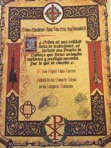 Diario guadalquivir_sabiote_premio caballeros alcalde1 (3)