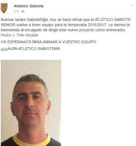 diario guadalquivir_sabiote_entrenador