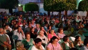 Diario guadalquivir_pregon feria2