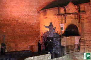 diario-guadalquivir_sabiote_castillo-terror-3
