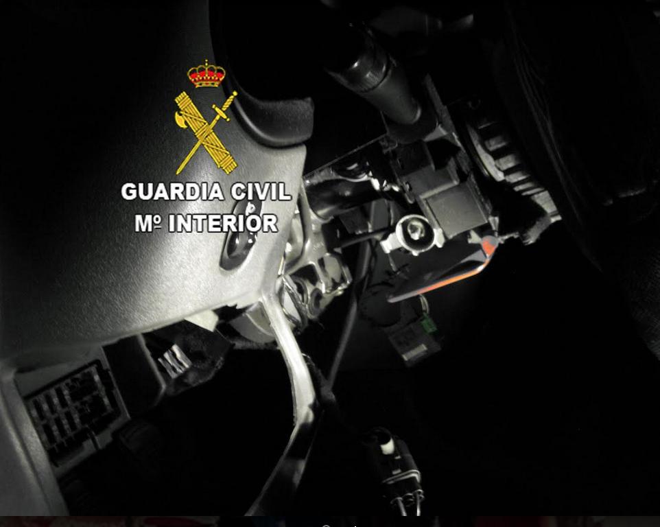 guardia-civil-dos-diario-guadalquivir-jaen