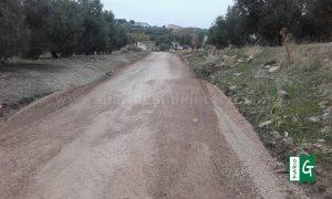 caminos-sabiote1