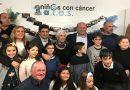 La Asociación para la Lucha contra las Enfermedades de la Sangre, ALES-Jaén, estrena sede en la capital jiennense