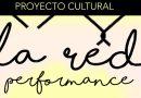 Performance para favorecer la inclusión y la participación en la UJA