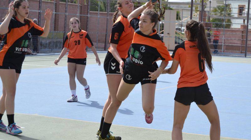 Diputación incrementa hasta los 94.000 euros la dotación de sus ayudas para entidades deportivas