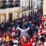 """Convocado el concurso para el cartel oficial de las 'Fiestas Culturales"""" de Sabiote"""
