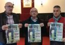 TORREPEROGIL SE CONVIERTE EN LA CAPITAL DE LA MÚSICA DE PLECTRO