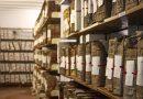 El Catálogo de los documentos del Archivo Histórico Municipal de Baeza ya está disponible en la página web del Ayuntamiento