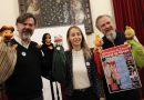 La ciudad de Úbeda se prepara para acoger la VIII edición del Festival de Títeres