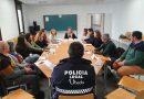 El Albergue de temporeros de Úbeda será el último en cerrar de la provincia de jaén para esta campaña de recogida de aceituna
