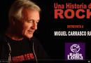 UNA HISTORIA DEL ROCK