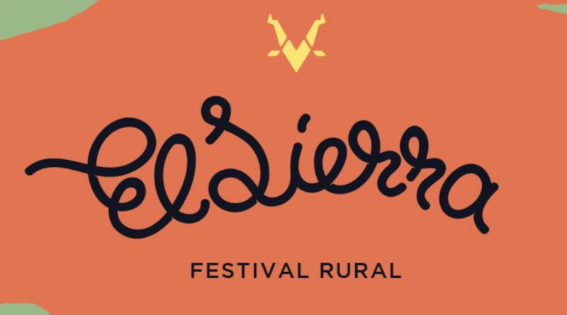 Nace EL SIERRA, un nuevo concepto de festival para el SIERRA ROCK