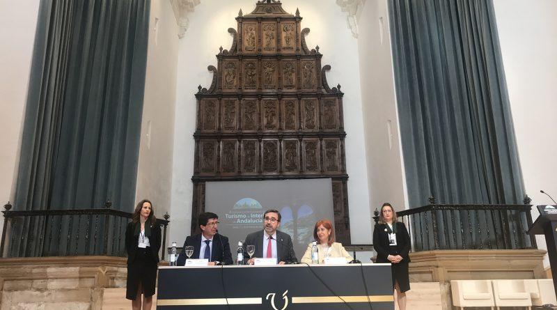 Las conclusiones del I Congreso Internacional de Turismo Interior permitirán afrontar los retos actuales y de futuro del sector