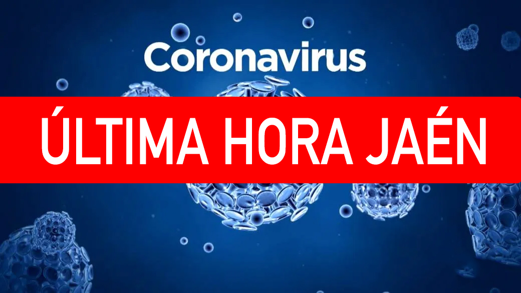 35 altas y 16 curados en Jaén que acumula ya 501 positivos por Covid-19