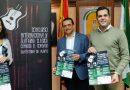 """Educación colabora en la celebración del XX Concurso Internacional de Guitarra """"Comarca del condado"""""""