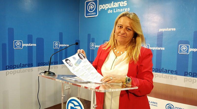El Partido Popular de Jaén agradece a nuestros agricultores y ganaderos su esfuerzo diario para abastecer al mercado en estos días de confinamiento