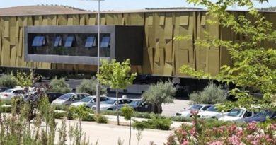 La IGP 'Aceite de Jaén' abre el proceso para cubrir la Secretaría del Consejo Regulador