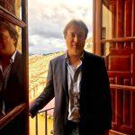 El Ayuntamiento de Jaén anima a disfrutar con responsabilidad del Puente de Todos los Santos
