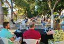 Arranca el Cultural Verano de Bedmar con más de medio centenar de actividades para los meses de julio y agosto