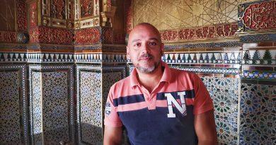 El Ayuntamiento de Arjona presenta la campaña destinada a promocionar el tejido empresarial de la localidad