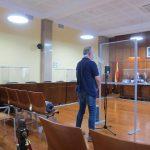Absuelto en Jaén un ordenanza de la Seguridad Social acusado de defraudar más de 200.000 euros