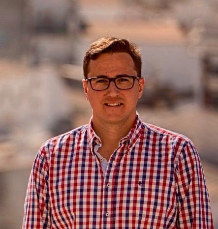 El PP de Jaén aplaude el incremento en un 12% de las ...