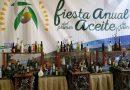 La VII Fiesta del Primer Aceite de Jaén se celebrará finalmente los días 28 y 29 de noviembre en Baeza