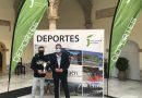 Diputación modifica la entrega de los premios del XXIII Circuito de Campo a Través debido a la pandemia actual