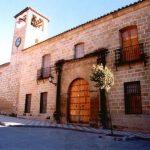 """El Ayuntamiento de Begíjar pide a la Junta de Andalucía """"claridad y transparencia"""" en la difusión de los datos del Covid-19"""