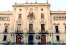 El Ayuntamiento destaca la apuesta por la conservación de la Muralla de Jaén, que por primera vez en 40 años cuenta con un proyecto municipal de recuperación