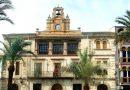 El Ayuntamiento de Navas de San Juan secunda las movilizaciones que plantean las asociaciones de los alumnos por el cierre de los comedores escolares