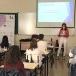 La UJA forma a mediadores culturales en el ámbito de la violencia sexual y de género en personas migrantes, refugiadas y solicitantes de asilo